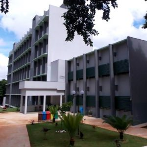 Building-Faculty-Pharmacy-UFG