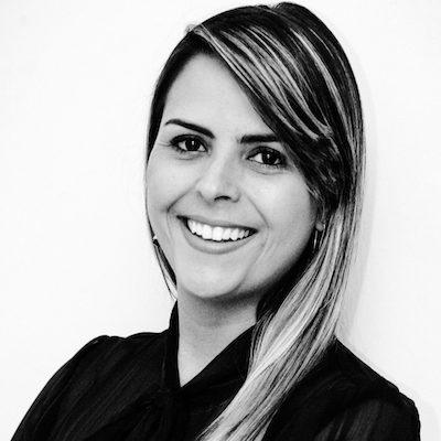 Carolinha-Horta-team