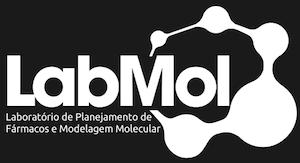 LabMol